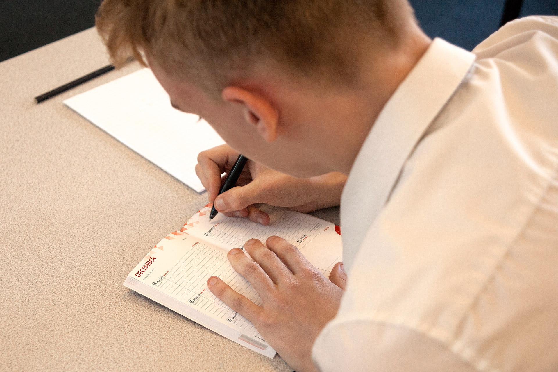 testimonial-2-boomerang-school-planners