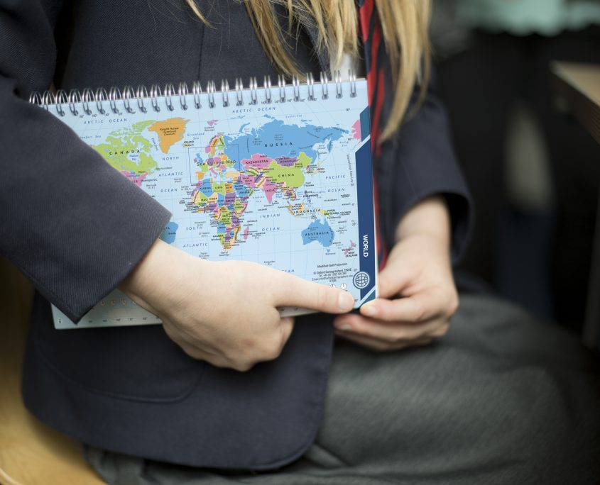 bespoke-school-planners-map