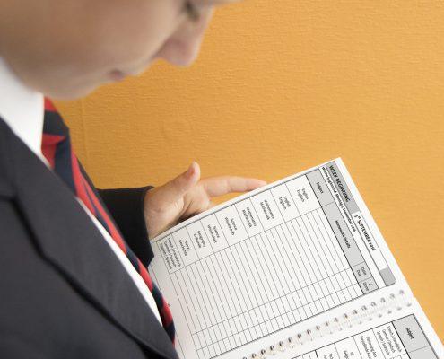 bespoke-school-planners