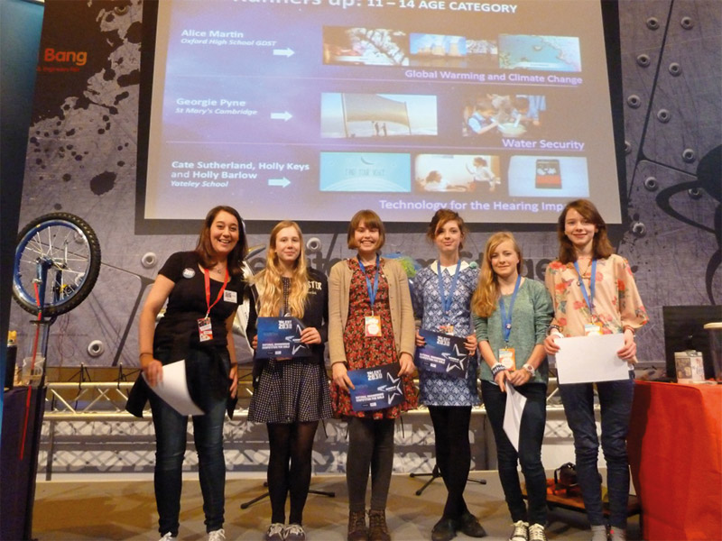 national-engineering-comp-for-girls