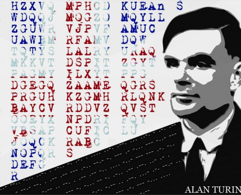 Alan-turing-cryptography-comp