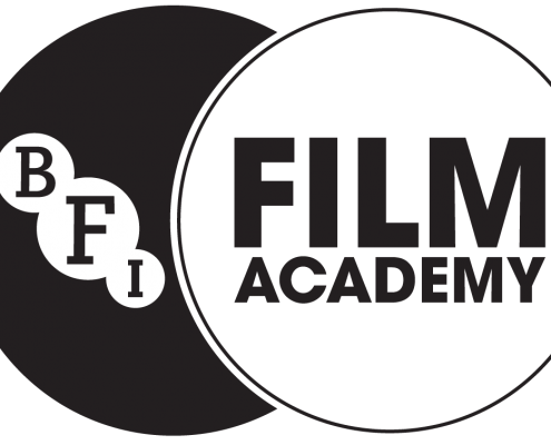 bfi-film-academy-courses