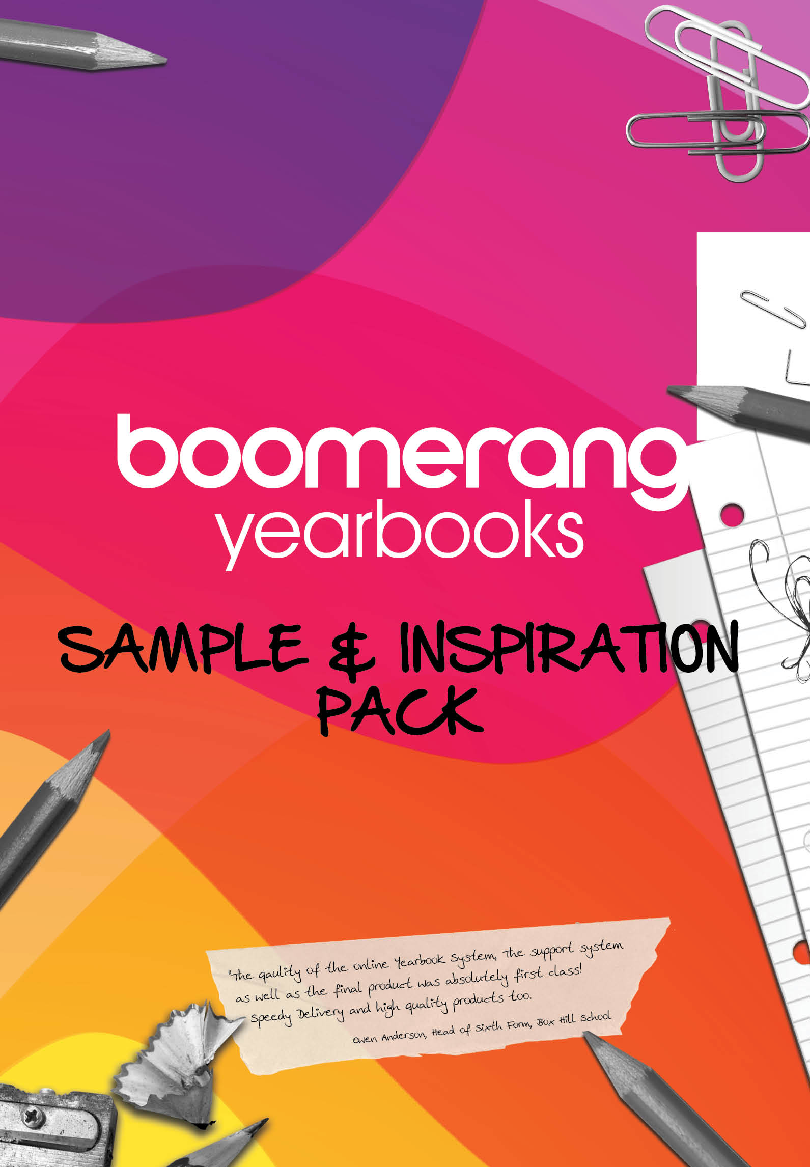 yearbook-sample-pack