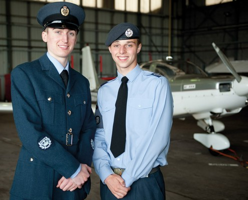 royal-air-force-cadets