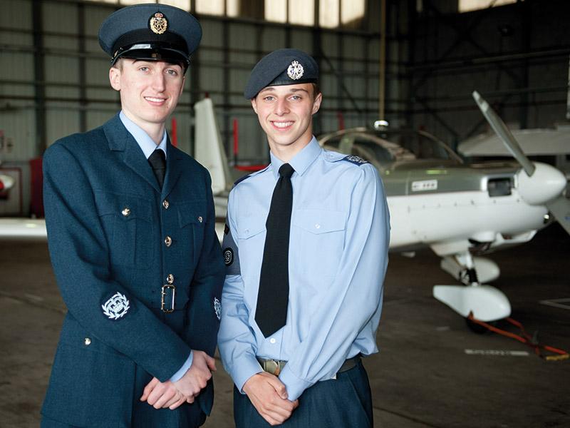 royal-air-force-cadets