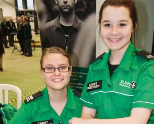 St-johns-ambulance-cadets
