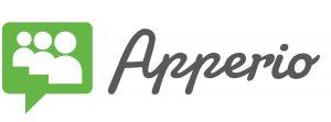 apperio-logo