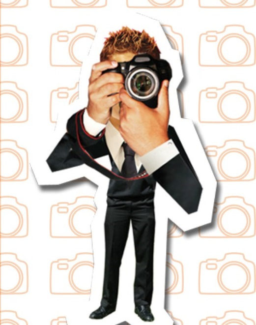 school-yearbook-tips-photo-editor