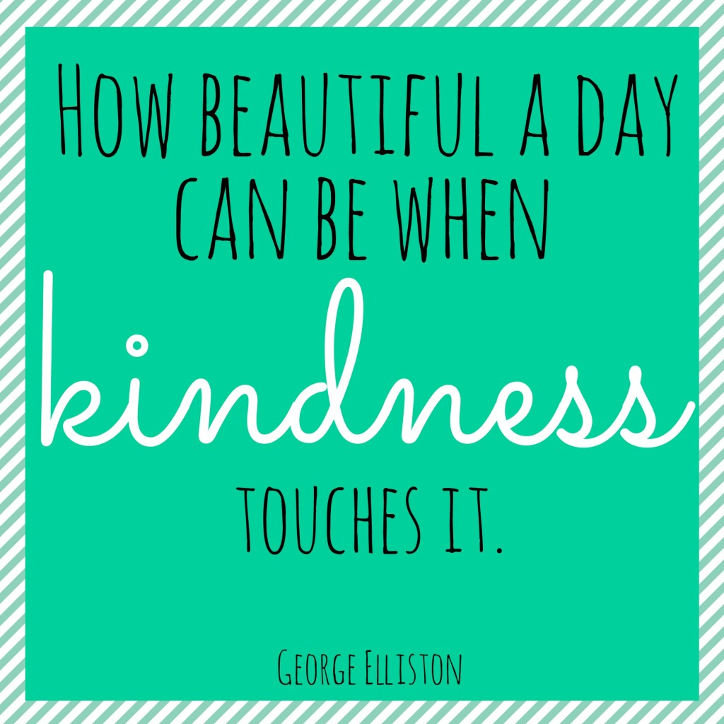 random-acts-of-christmas-kindness-quote