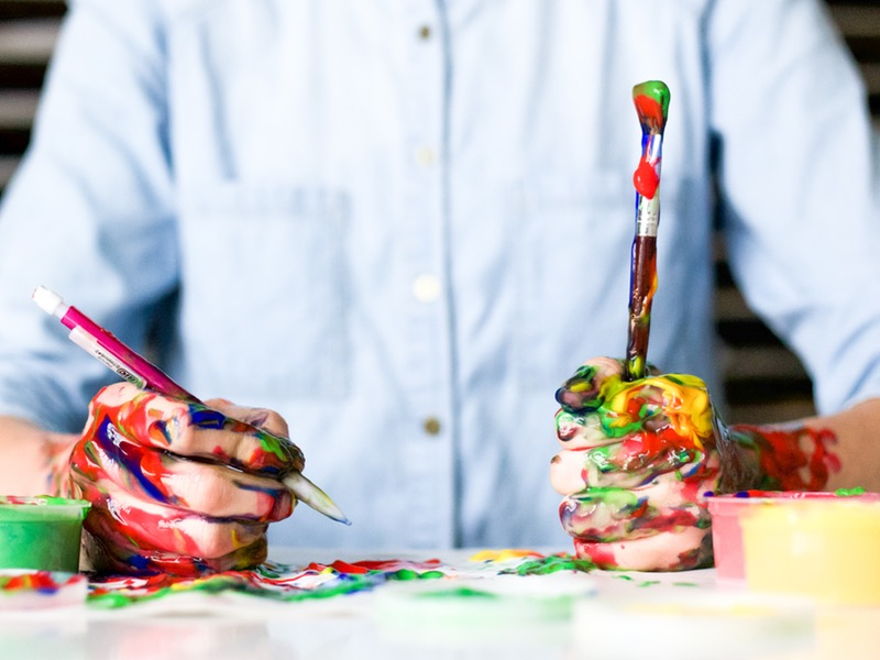 national-open-art-competition-paintbrush