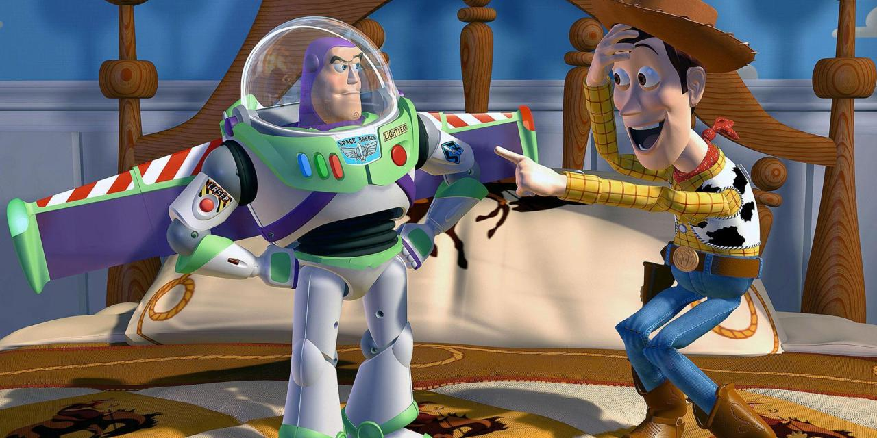 10-disney-films-toy-story