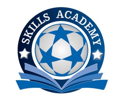 skills-academy-reading-programme