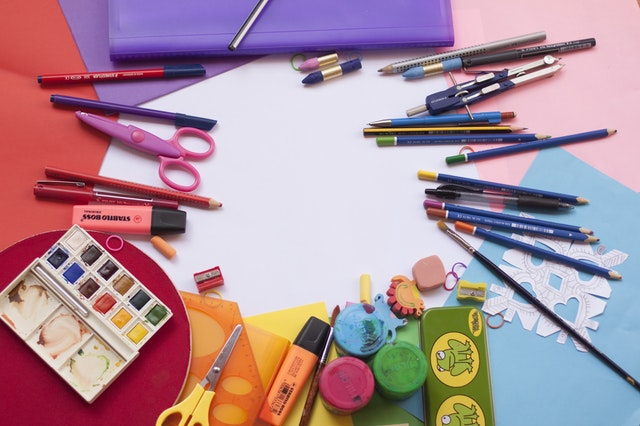 you-know-youre-a-teacher-on-summer-holidays-stationery