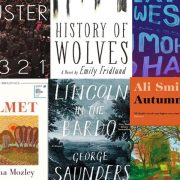 man-booker-prize-shortlist-2017
