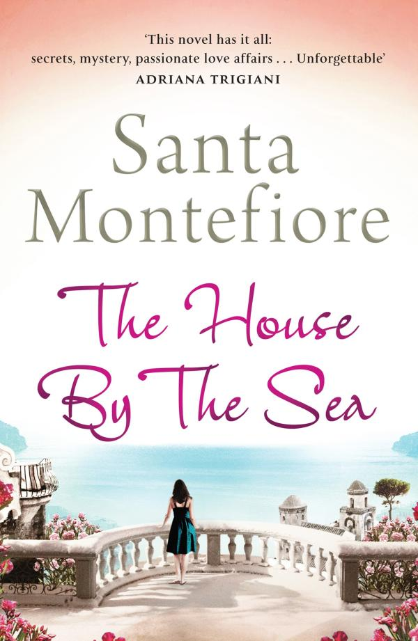 world-book-day-house-by-the-sea-original