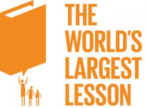largest-lesson