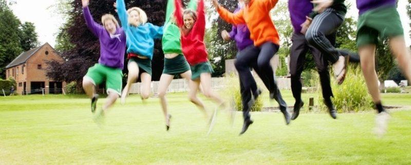 school-yearbook-tips-blog