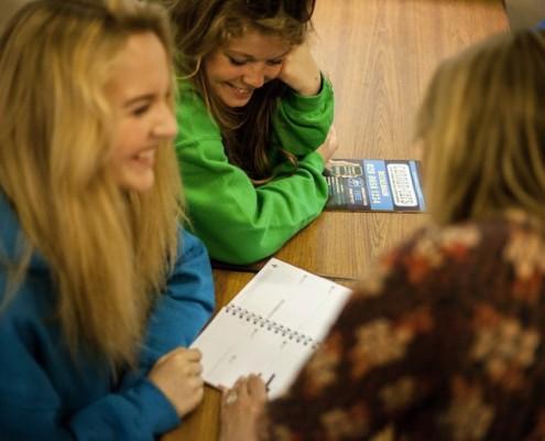 sixth-form-school-planners-girls