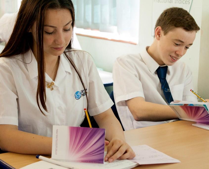 pocket-school-planners