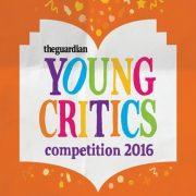 guardian-young-critics