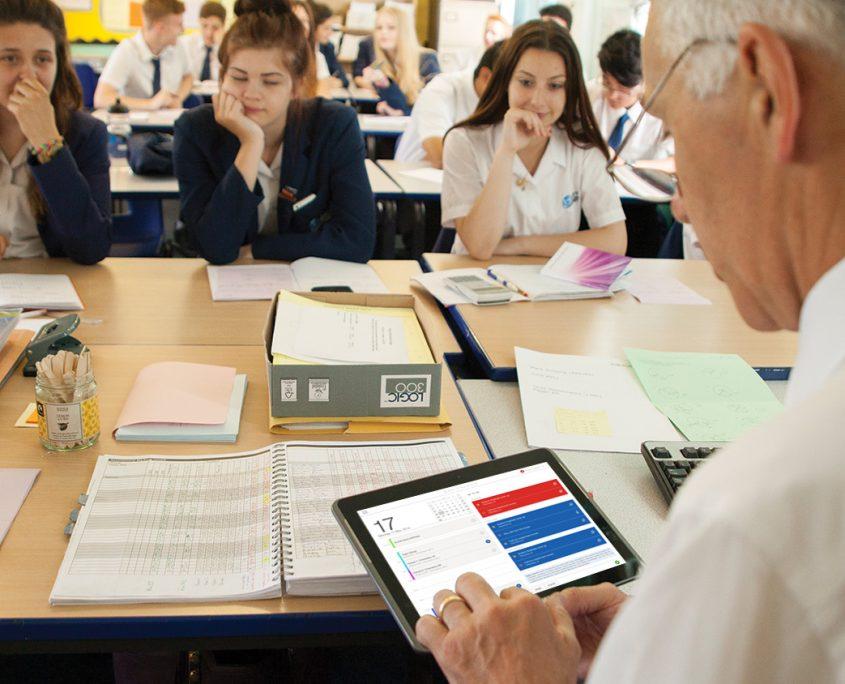 digital-homework-planner-5