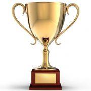 yearbook-awards-trophy