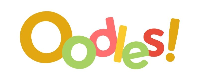 oodles-of-info-logo